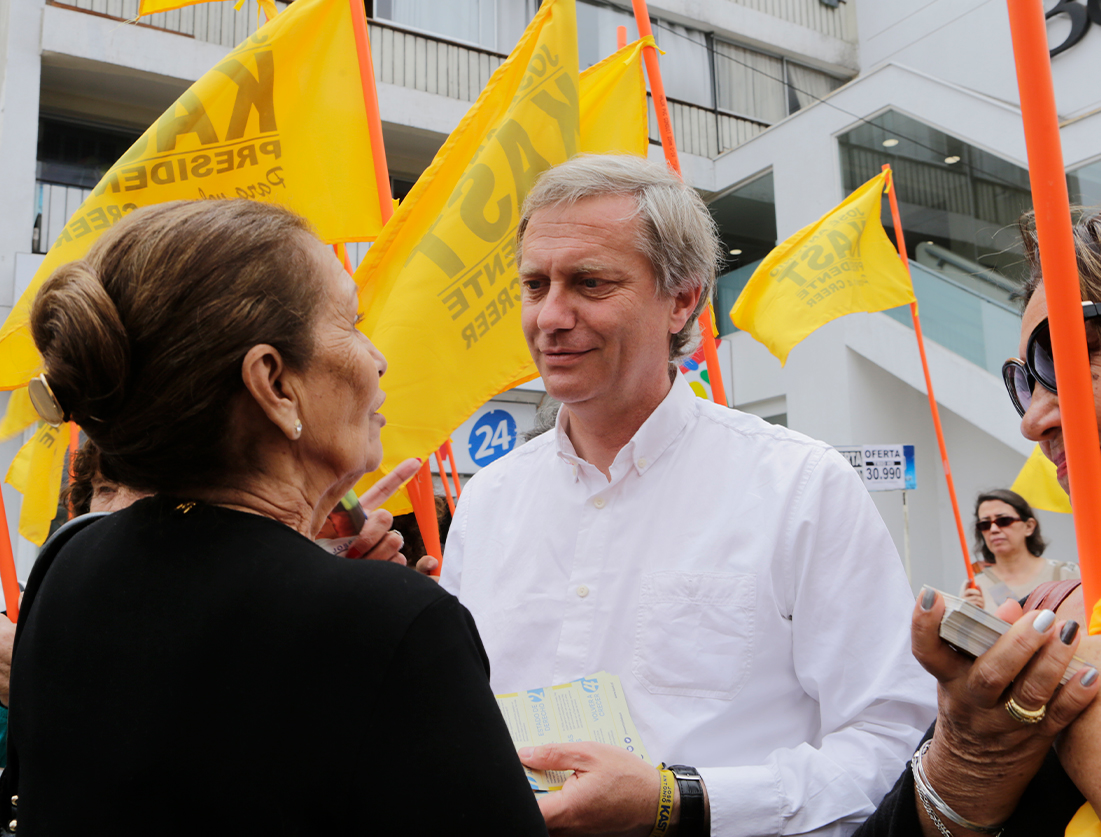 https://partidorepublicanodechile.cl/wp-content/uploads/2020/03/FOTO-3.jpg