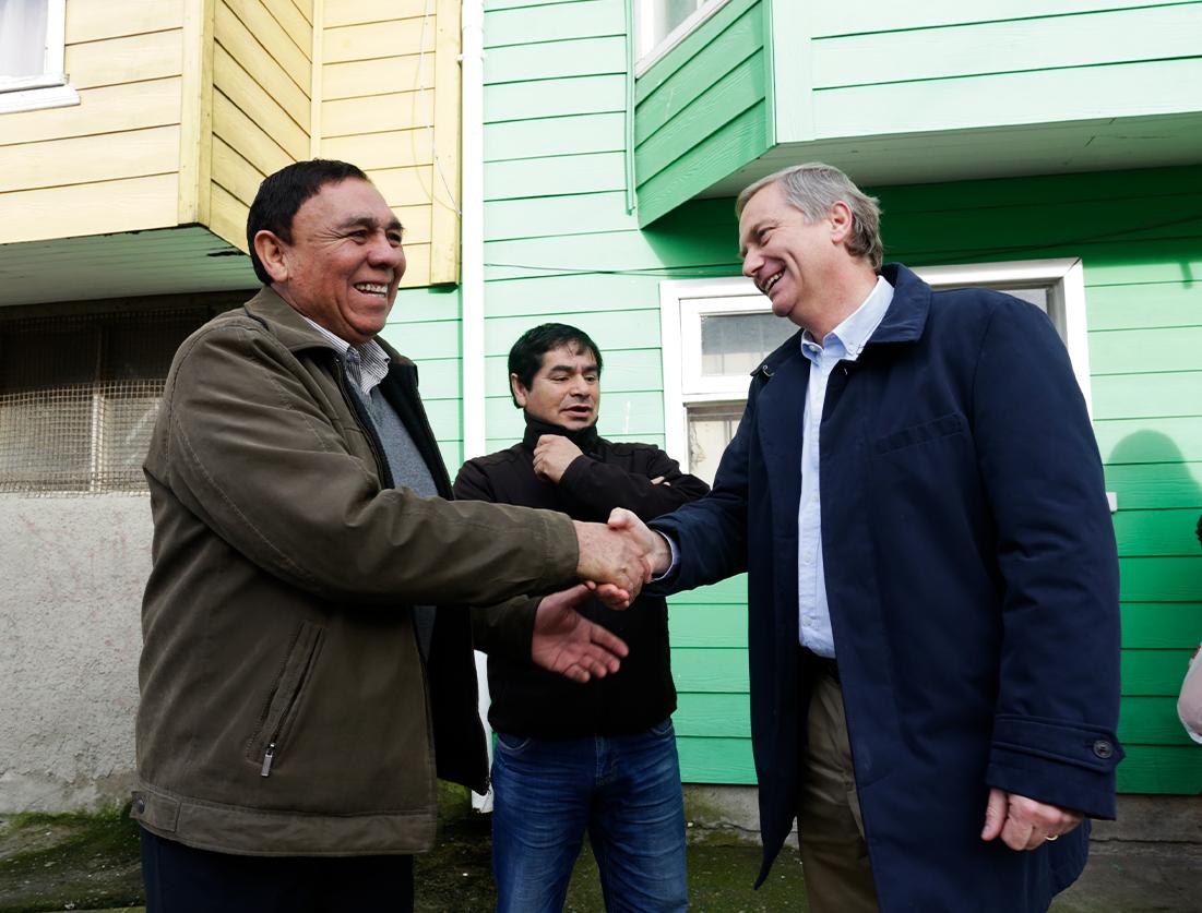 https://partidorepublicanodechile.cl/wp-content/uploads/2020/03/FOTO-5.jpg
