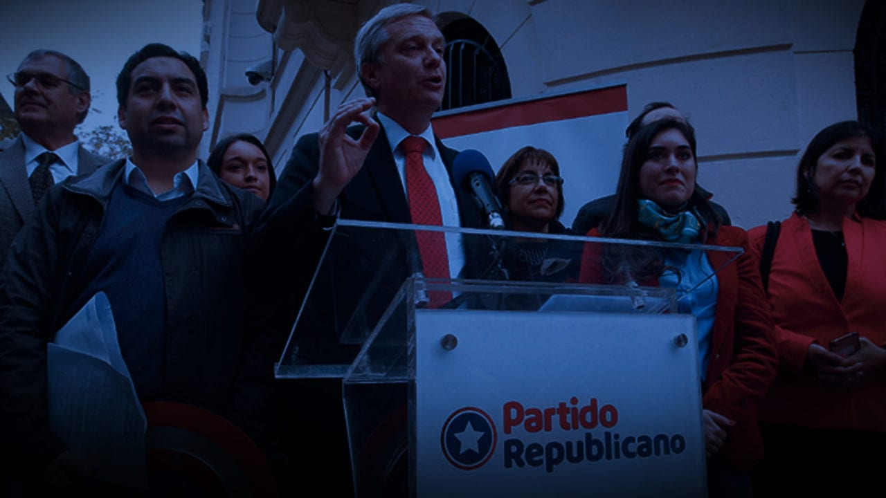 https://partidorepublicanodechile.cl/wp-content/uploads/2020/03/HERO-ABOUT-3-1280x720.jpg