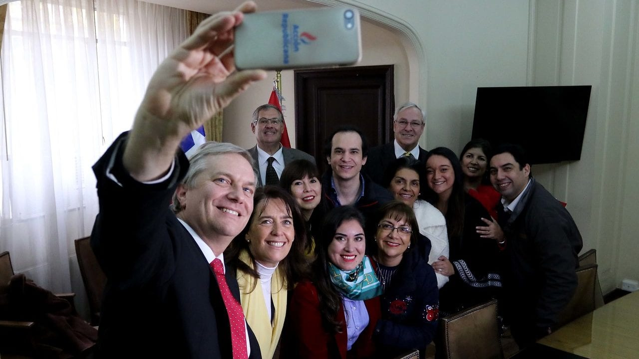 https://partidorepublicanodechile.cl/wp-content/uploads/2020/03/JAK-PRENSA-15-1280x720.jpg