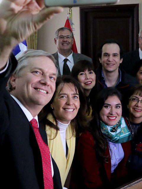 https://partidorepublicanodechile.cl/wp-content/uploads/2020/03/JAK-PRENSA-15-e1585326929161.jpg