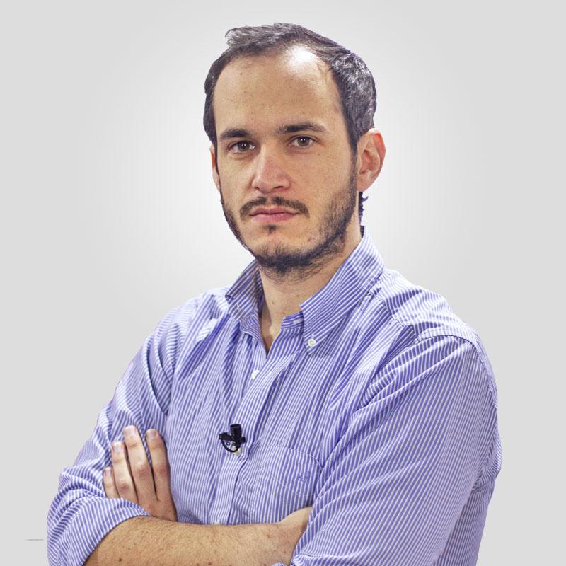 https://partidorepublicanodechile.cl/wp-content/uploads/2020/05/ANTONIIO-PAG.jpg