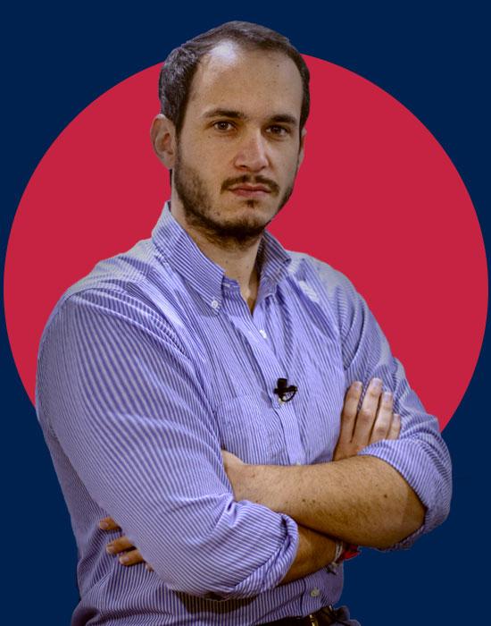 https://partidorepublicanodechile.cl/wp-content/uploads/2020/06/ANTONIIO-PAG-2.jpg