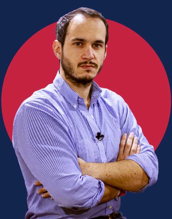 https://partidorepublicanodechile.cl/wp-content/uploads/2020/06/Antonio-Barchiesi.jpg