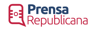 https://partidorepublicanodechile.cl/wp-content/uploads/2020/10/Mesa-de-trabajo-4.png