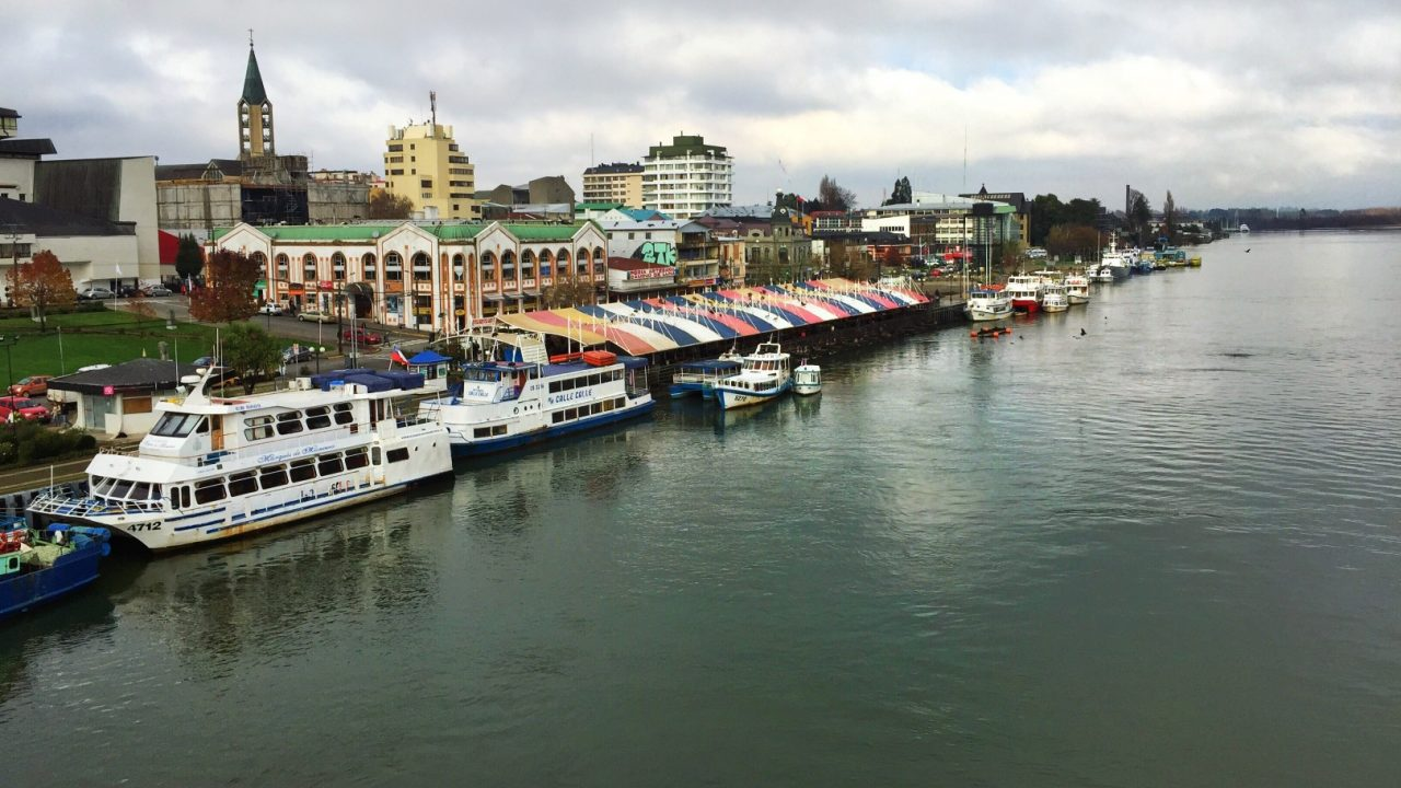 https://partidorepublicanodechile.cl/wp-content/uploads/2020/11/fluvial-market-valdivia-chile_t20_yvQeea-1280x720.jpg