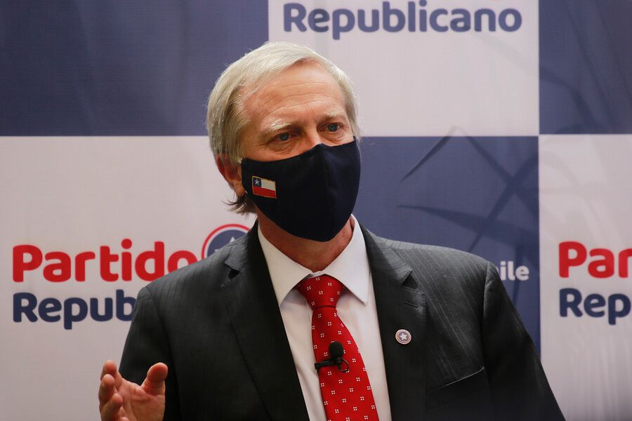 https://partidorepublicanodechile.cl/wp-content/uploads/2021/03/kast.jpeg