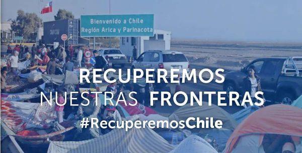 https://partidorepublicanodechile.cl/wp-content/uploads/2021/03/recuperemos-nuestras-frontereas.jpeg