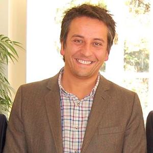 Alejandro Martini